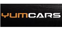YUMCARS logo