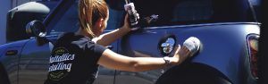 best car care detailing products