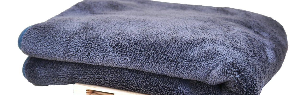 mattallics detailing car cleaning products towels