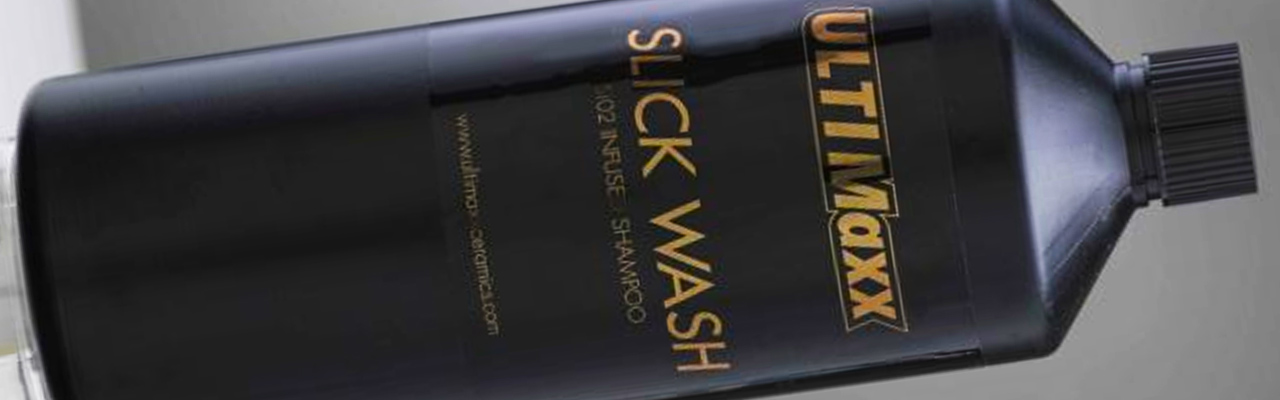 best car care shampoo review