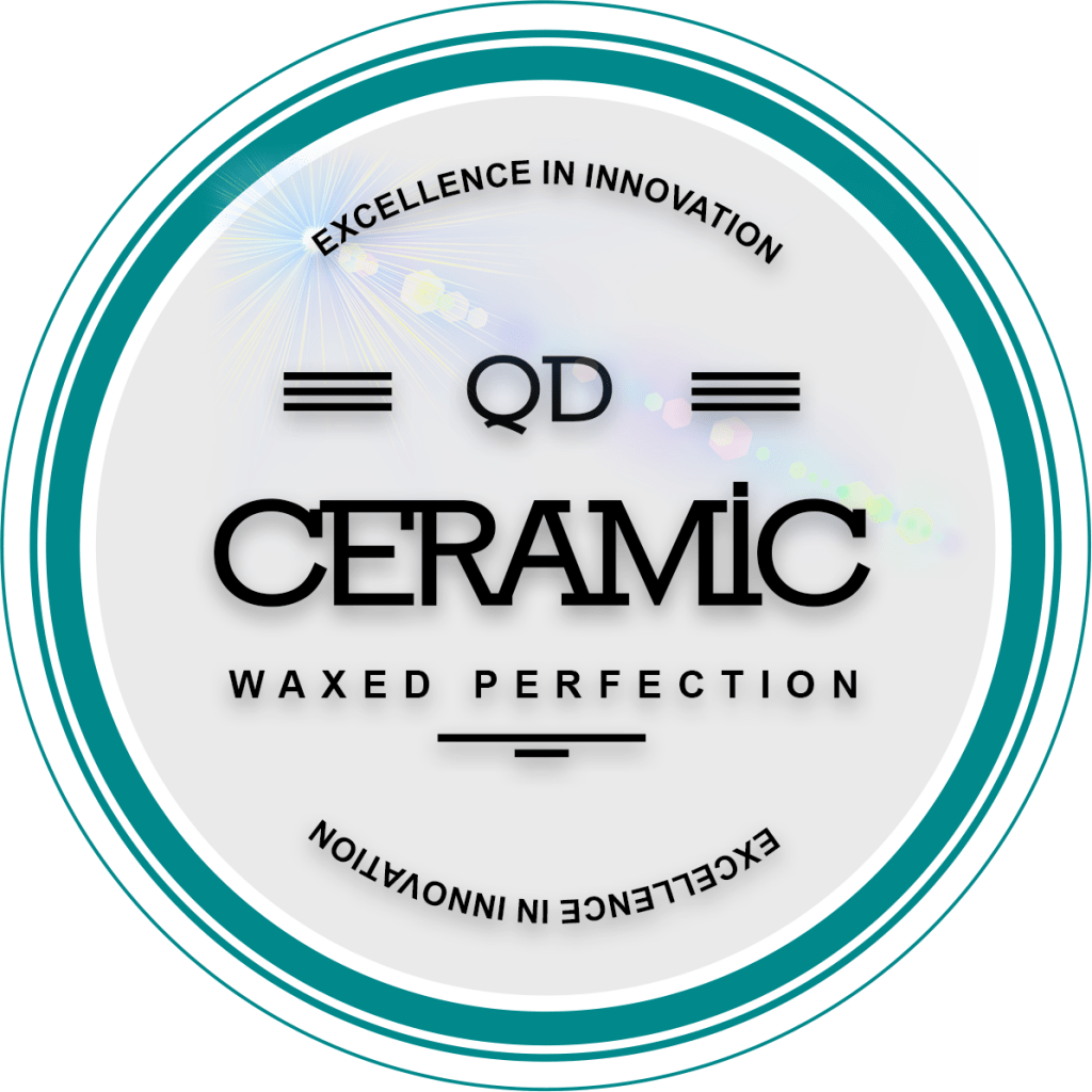 ceramic qd review