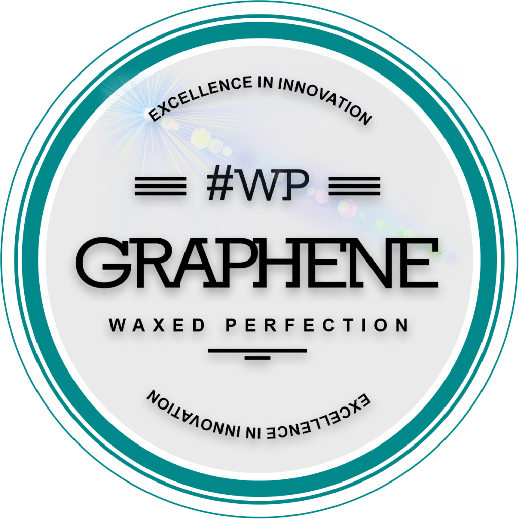 best graphene car care products