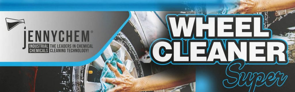 best non acid wheel cleaner