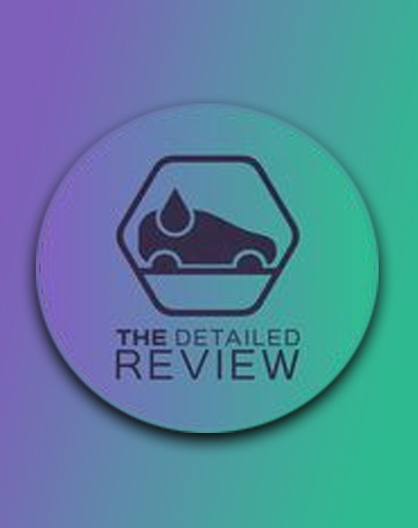 An honest review of various detailing products tried and tested on my own vehicle.