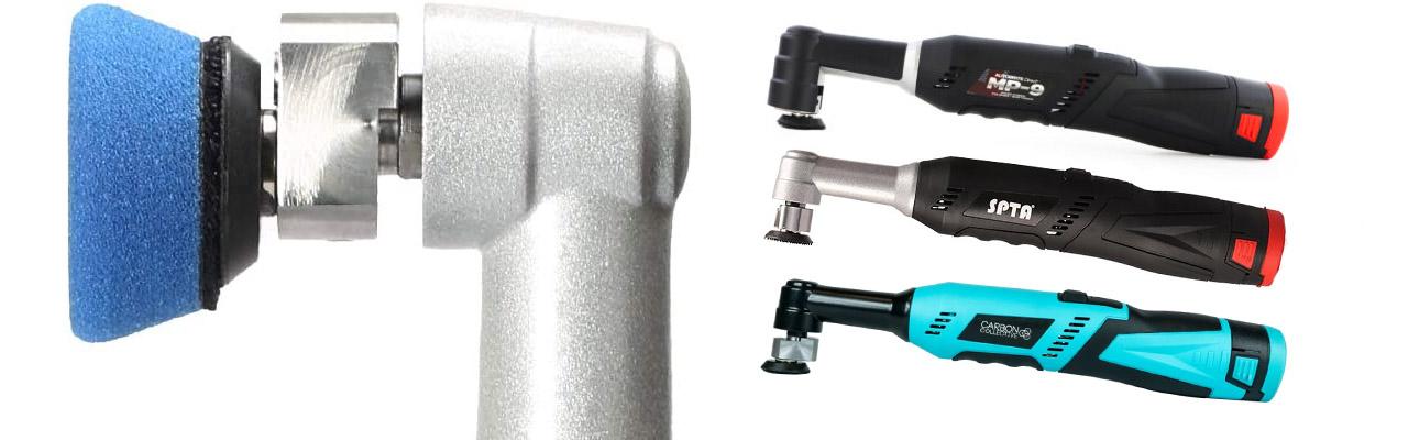 hybrid micro 12 da polisher review