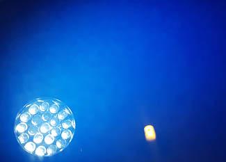 wr detailing light polsih