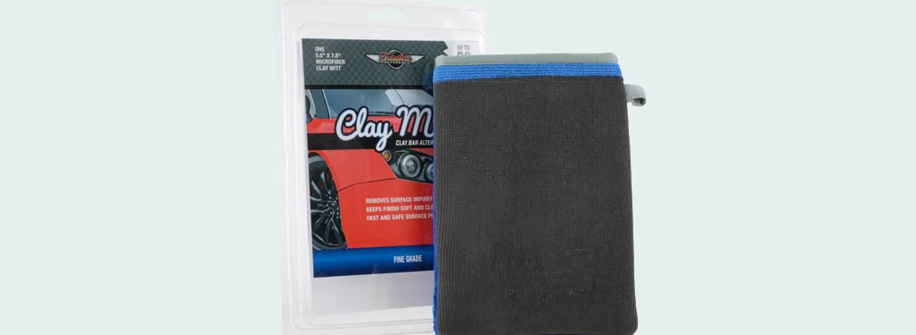 eurow-detailers-preference-clay-mitt
