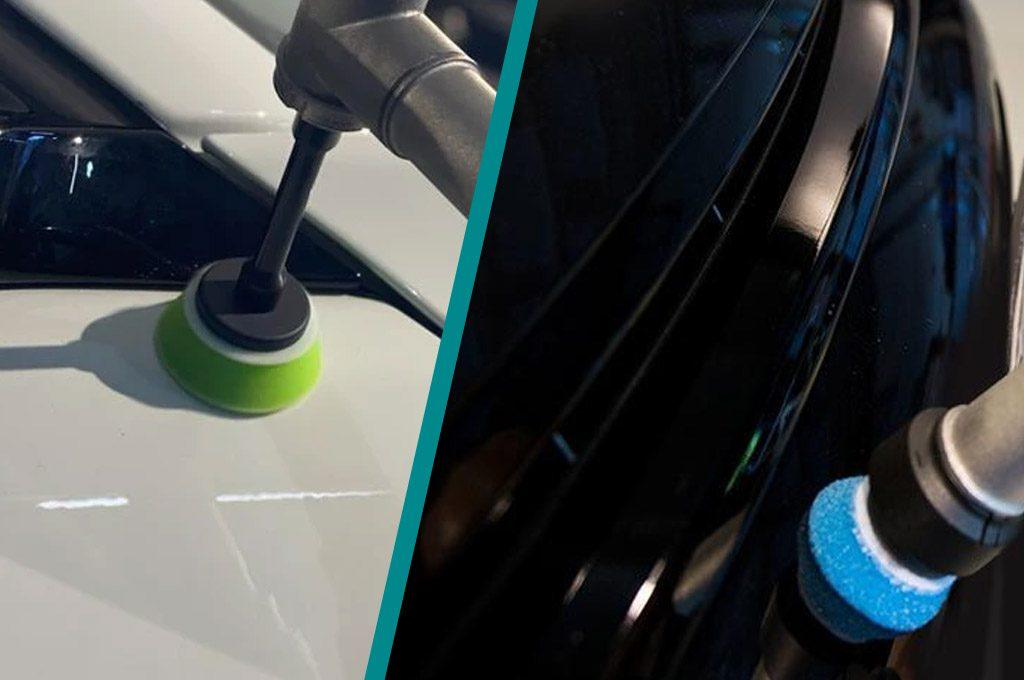 Cheap Ibrid nano alternative waxed perfection
