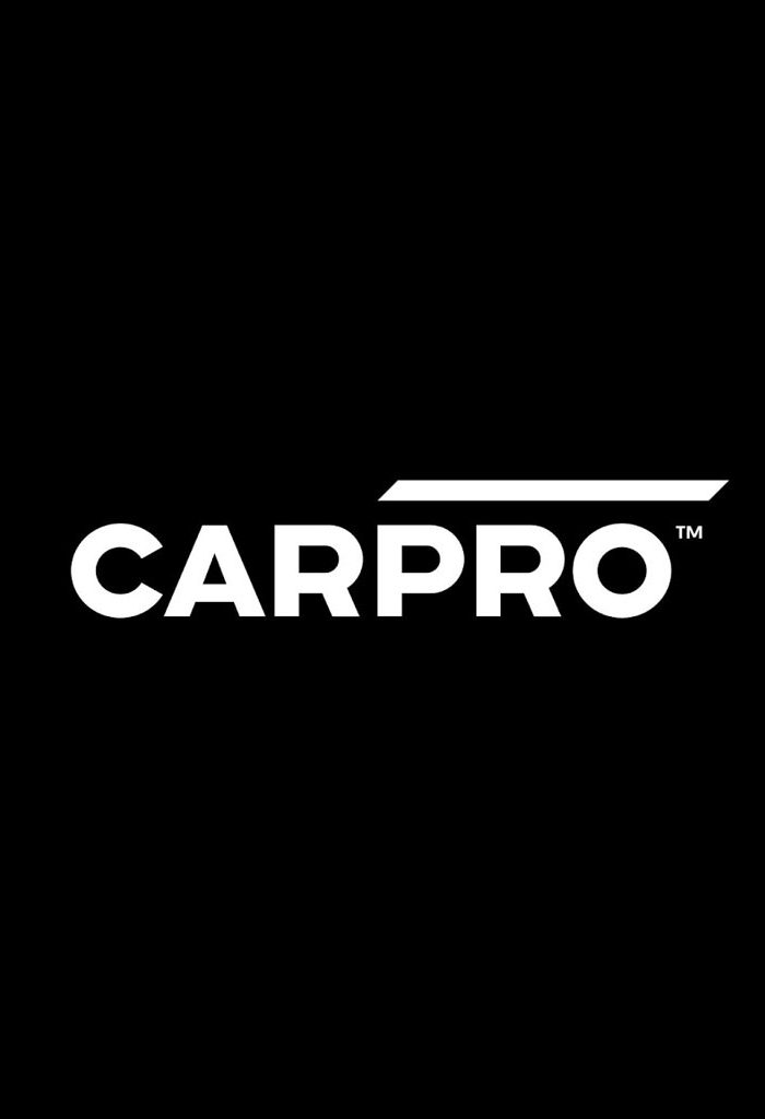 waxed perfection carpro review