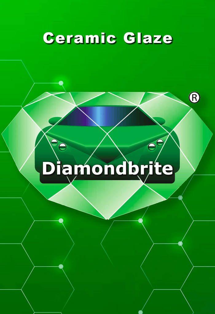 Diamondbrite Paint Protection Review
