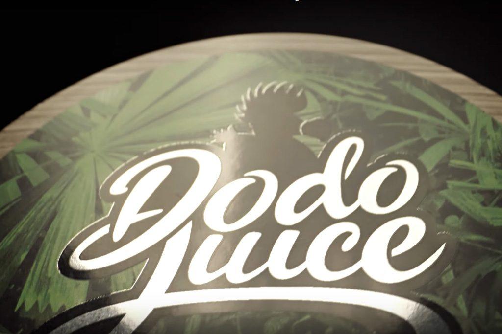 dodo juice reviews car wax