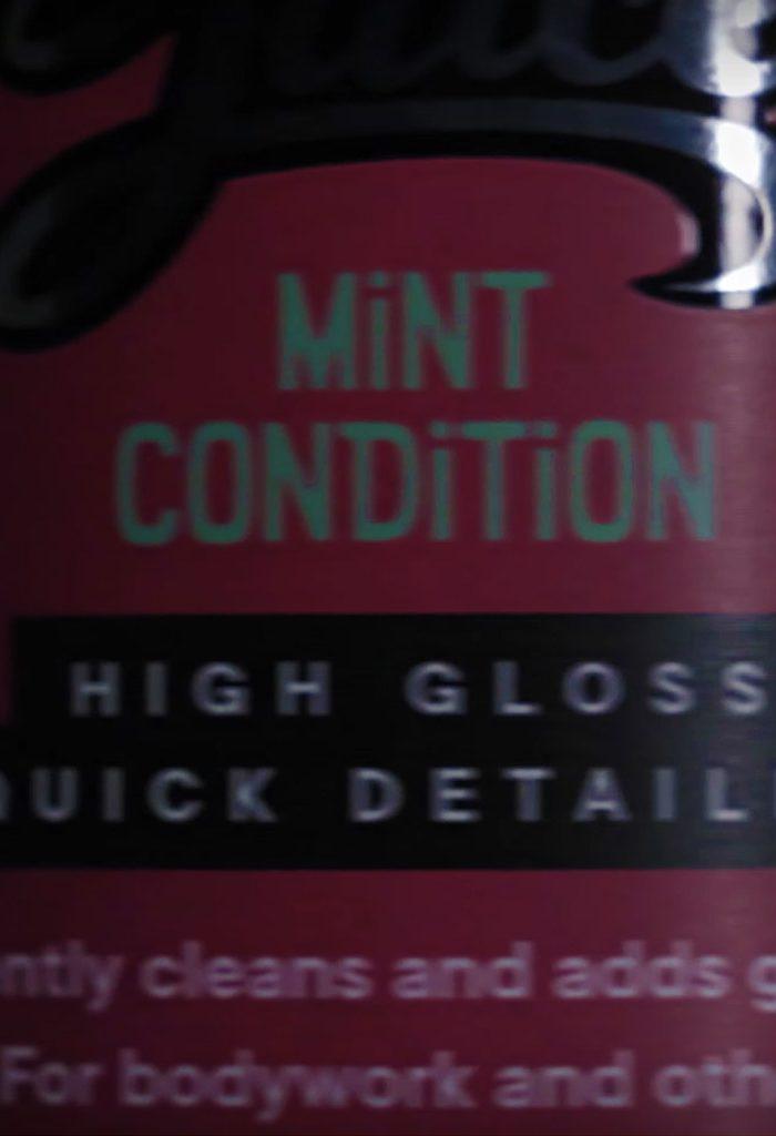dodo juice quick detailer
