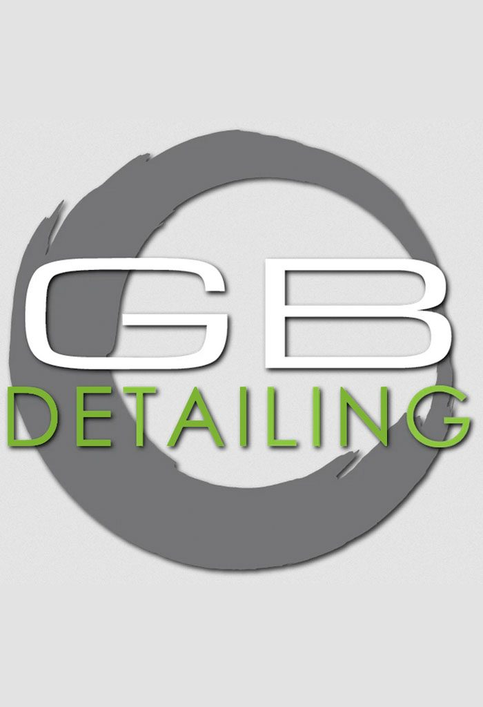 gb detailing products review