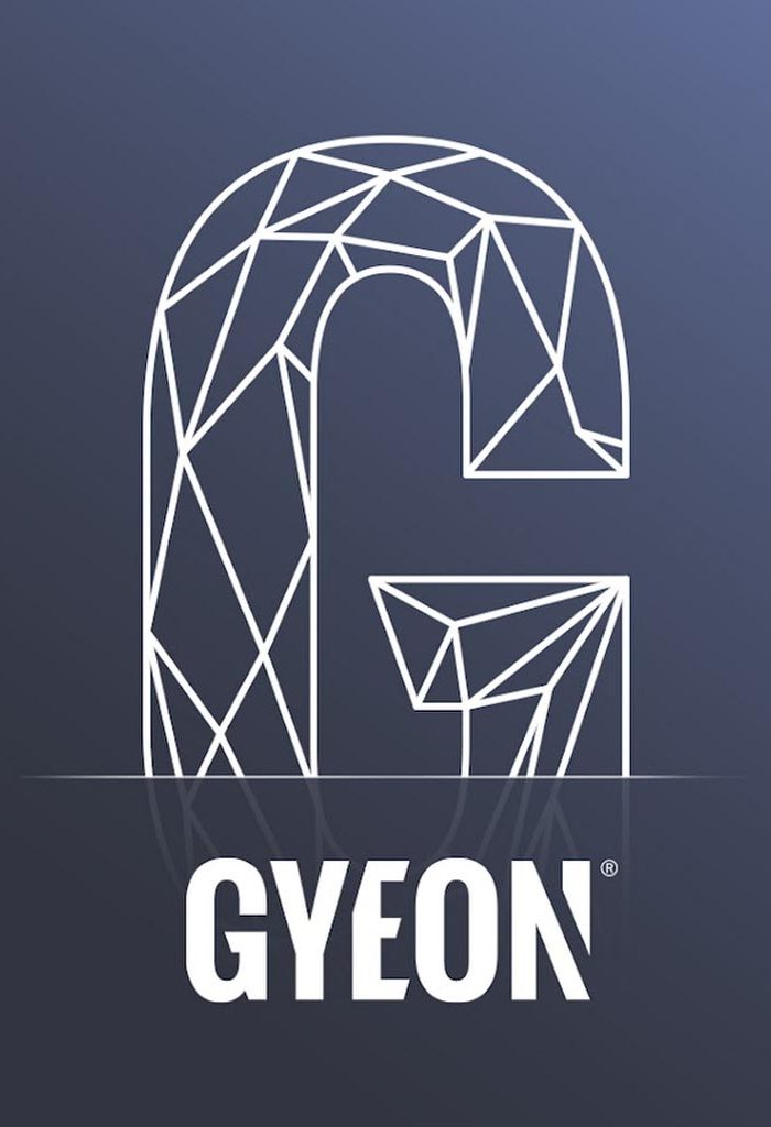 waxed perfection gyeon review