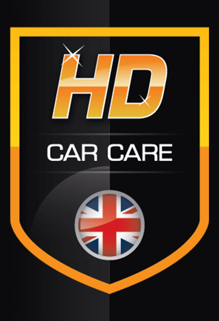 hd car care product review
