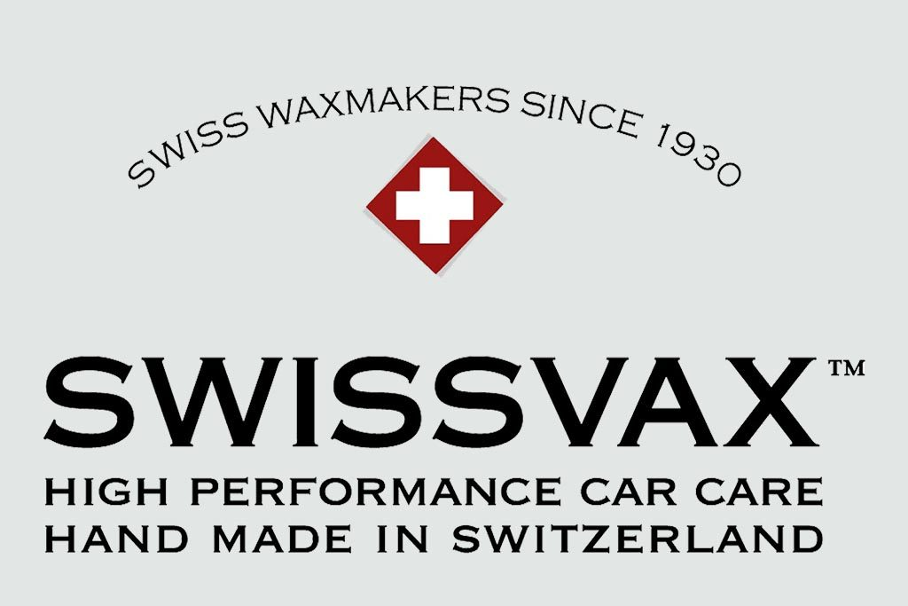 swissvax waxed perfection products reviews